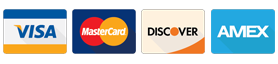 Par carte bancaire